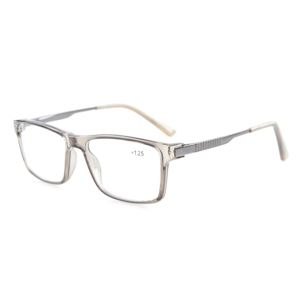 tr008 eyekepper stylish clear vision quality tr90
