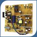 95% חדש בשימוש מקורי עבור כוח לוח 715G2824-4-5 = 715G2824-5-5 715G2824-7-5 8 קו עבודה טוב