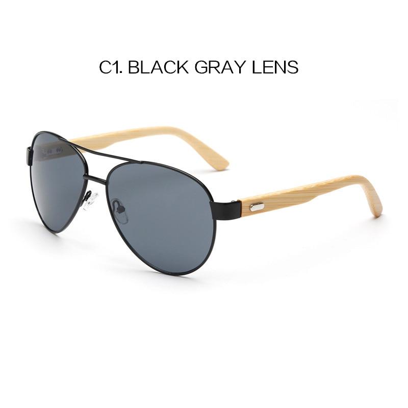 C1 Black