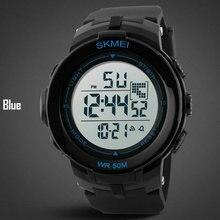 Последним 5atm Водонепроницаемый Высокое Качество Мода Дизайн Спортивные Часы Из Китая