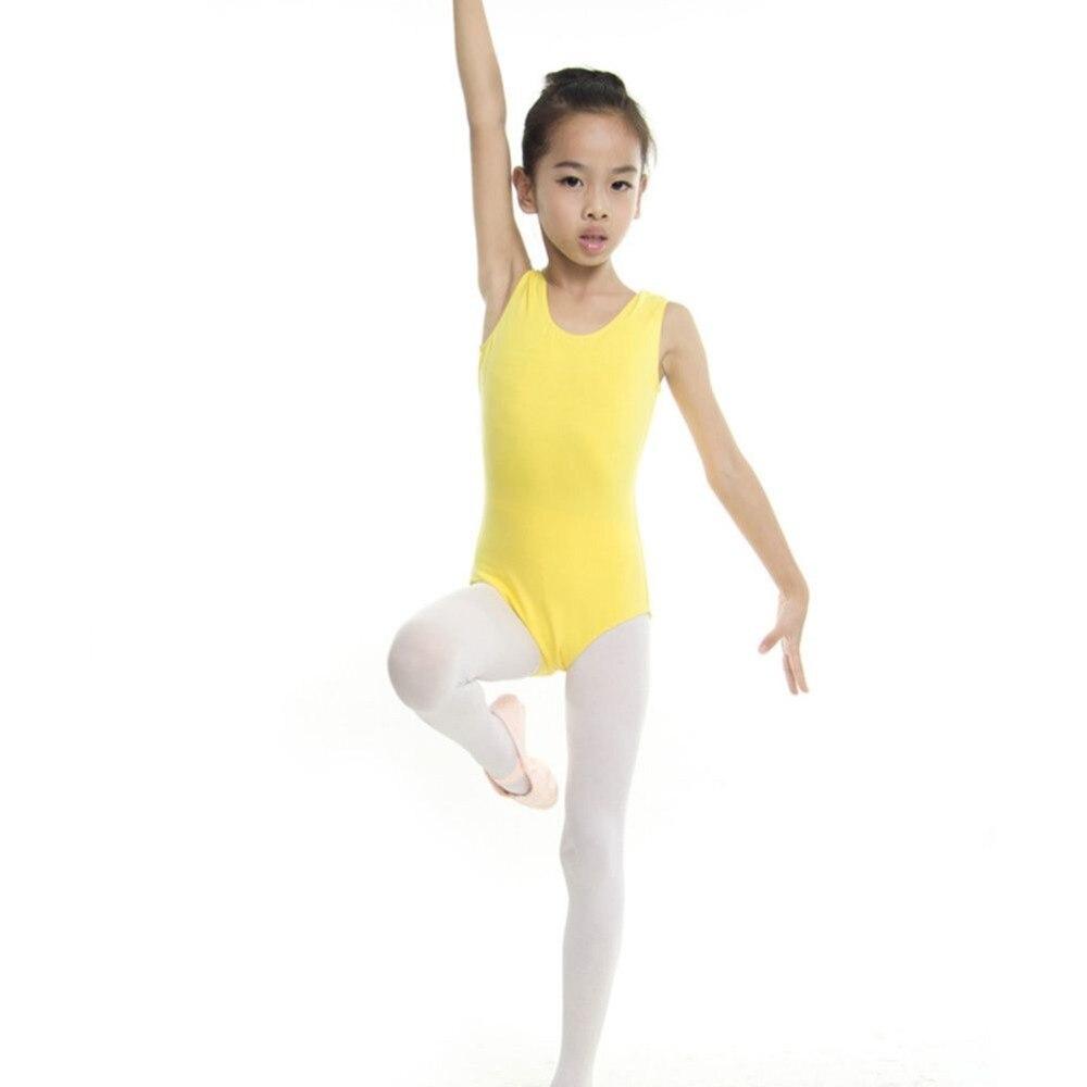 kids-girls-font-b-ballet-b-font-clothes-dance-gymnastics-leotard-skirt-dress-stretch-bodysuit-baby