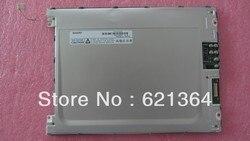 عرض LM10V335 المهنية مبيعات الشركة ل شاشة الصناعي