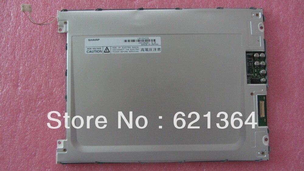 LM10V335 Professionele Display Verkoop Bedrijf Voor Industriële Scherm