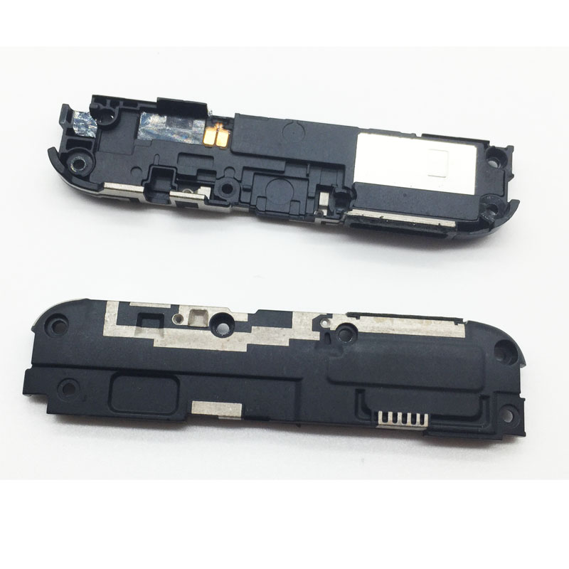 New Loudspeaker For Xiaomi Redmi Note 4X 4 5 Plus 6 7 6A 5A Pro S2 Loud Speaker Buzzer Ringer Flex Replacement Parts