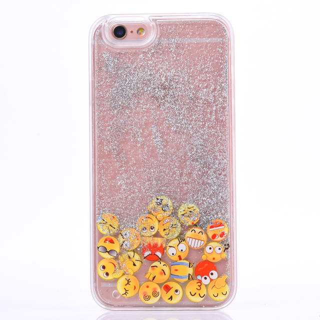 coque iphone 7 plus peche