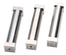 Четырехсторонний аппликатор для нанесения пленки, аппликаторы для влажной пленки, ширина ворса: 80 мм