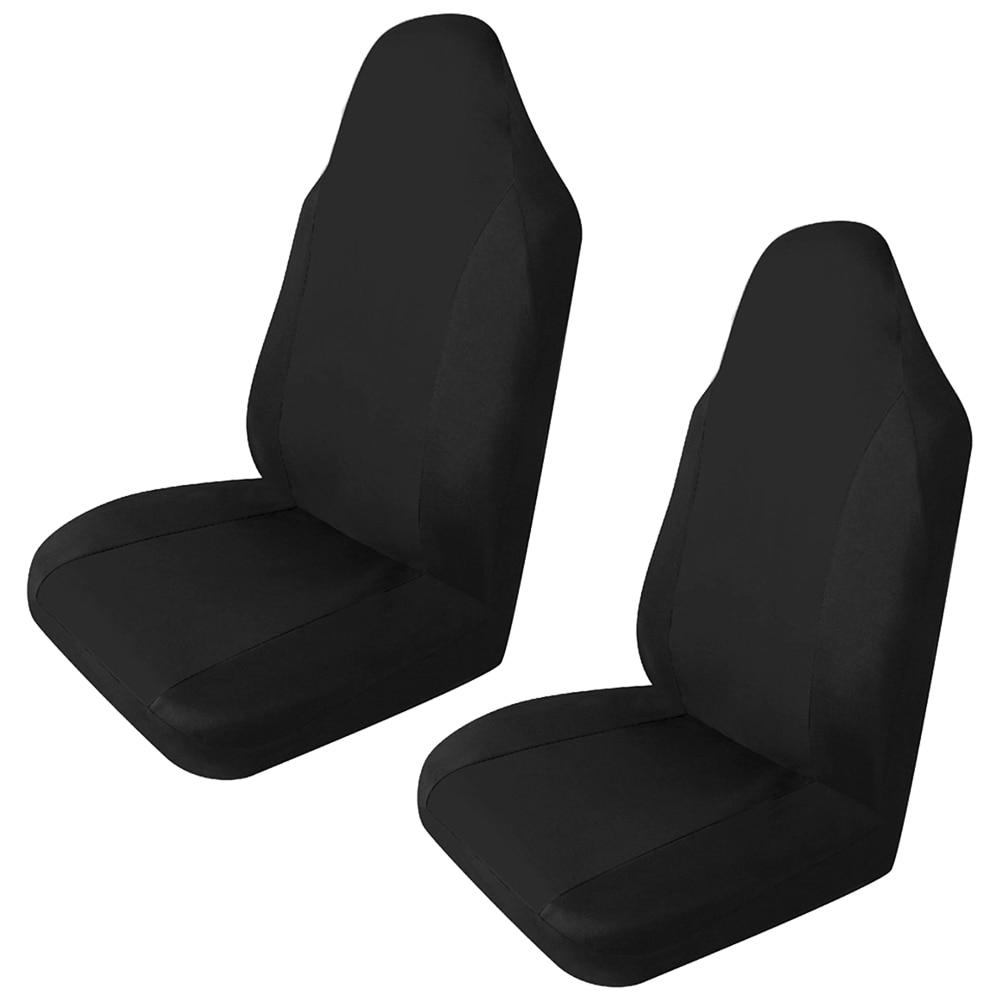 Peugeot 307 asientos compra lotes baratos de peugeot 307 for Cubre piscinas automatico precio
