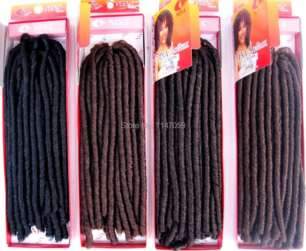 Noble dreadlocks hair synthetic hair extensions twist braid free noble dreadlocks hair synthetic hair extensions twist braid free shipping 2packslot on aliexpress alibaba group pmusecretfo Gallery