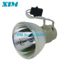 Высокое качество Замена лампы проектора лампа rlc-050 для Viewsonic pjd5112/pjd6211/PJD6221/pjd6212 Проекторы-180 дней гарантия.