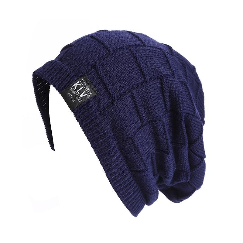 Cap Warm Outdoor Boy's