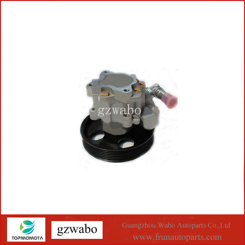3407010HW spare parts for cars durable power steering pump used for JMC X6 X8 X93407010HW spare parts for cars durable power steering pump used for JMC X6 X8 X9