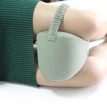AsyPets комфортная Подушка на колено из пены с эффектом памяти для облегчения радикуляции боли в спине боль в ногах боль в бедрах и суставах с моющимся чехлом-30