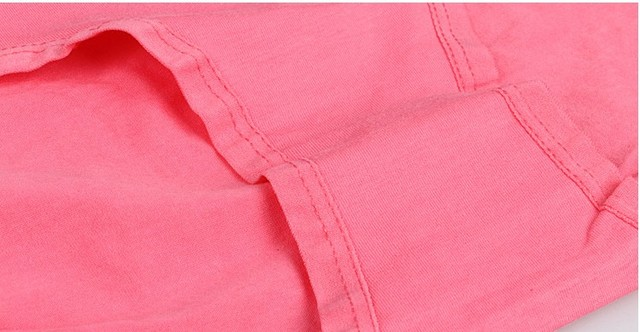 Women Cotton Sexy Bragas Mujer panties for women