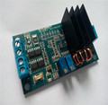 UPS uninterruptible power supply DCinput 8A módulo carregador para bateria de lítio/bateria de Chumbo-ácido carregador de bateria módulo de corrente constante
