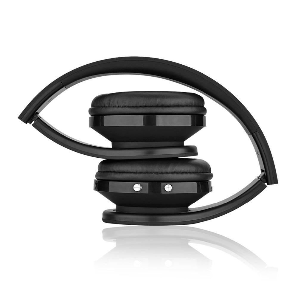 Ασύρματα ακουστικά bluetooth Ακουστικά - Φορητό ήχο και βίντεο - Φωτογραφία 3