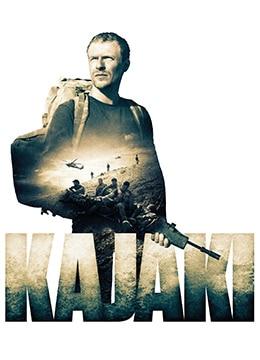 《卡贾基》2014年英国战争,冒险电影在线观看