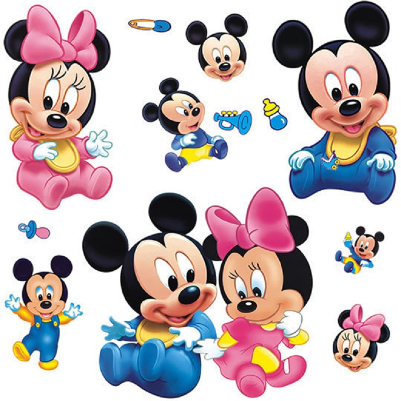 compare prices on mickey mouse bathroom online shopping/buy low, Bathroom decor