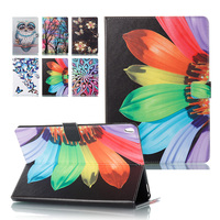 Kefo Case For New IPad Pro 10 5 Inch 2017 PU Leather Soft Silicone TPU Cover