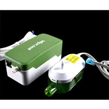 PC-24B air conditioning drainage automatic drain condensate lifting pump condensate drain pump