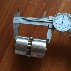 Image 5 - 212.00229 ALUP Thermostac שסתום ערכת (קוטר חיצוני. * גובה: 45*64 (mm) עם פתיחת טמפרטורת 55 תואר C.)
