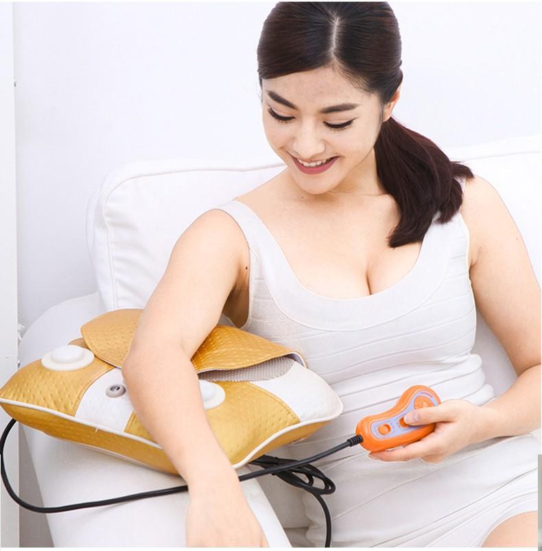 Cervical-vertebra-massager-neck-waist-back-shoulder-massage-pillow-household-multifunctional-cushion-health-care-instrument (3)