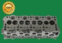 R2/RF/HW compleet cilinderkop/ASSY voor Ford Econovan/Koerier/Escort/Tempo kia Besta/Sportage Mazda 323/626 908 850