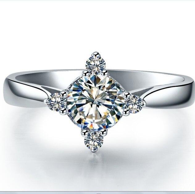 Online Get Cheap 14k Gold Mens Wedding Ring Aliexpresscom