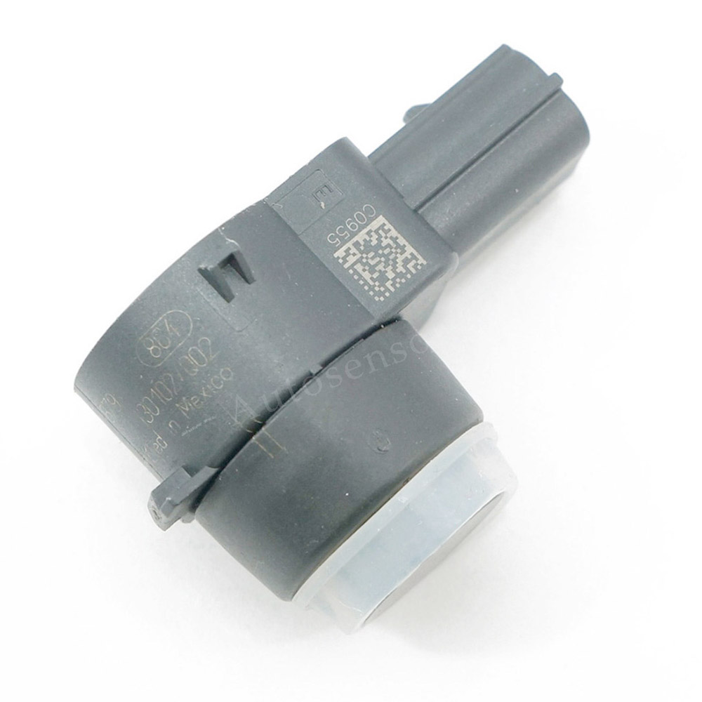 13368131 PDC Ultrasonic Parking Sensor Backup Reversing Radar For GM 0263013679 in Parking Sensors from Automobiles Motorcycles