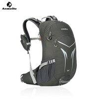 ANMEILU 20L Ultralight Sports Bicycle Bag MTB Mountain Bike Backpack Waterproof Hiking Running Climbing Bag With