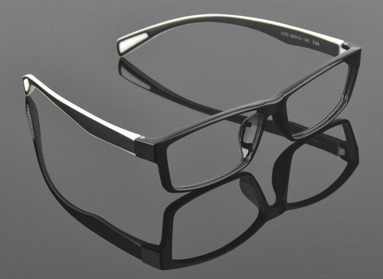 tr90 glasses frame (15)