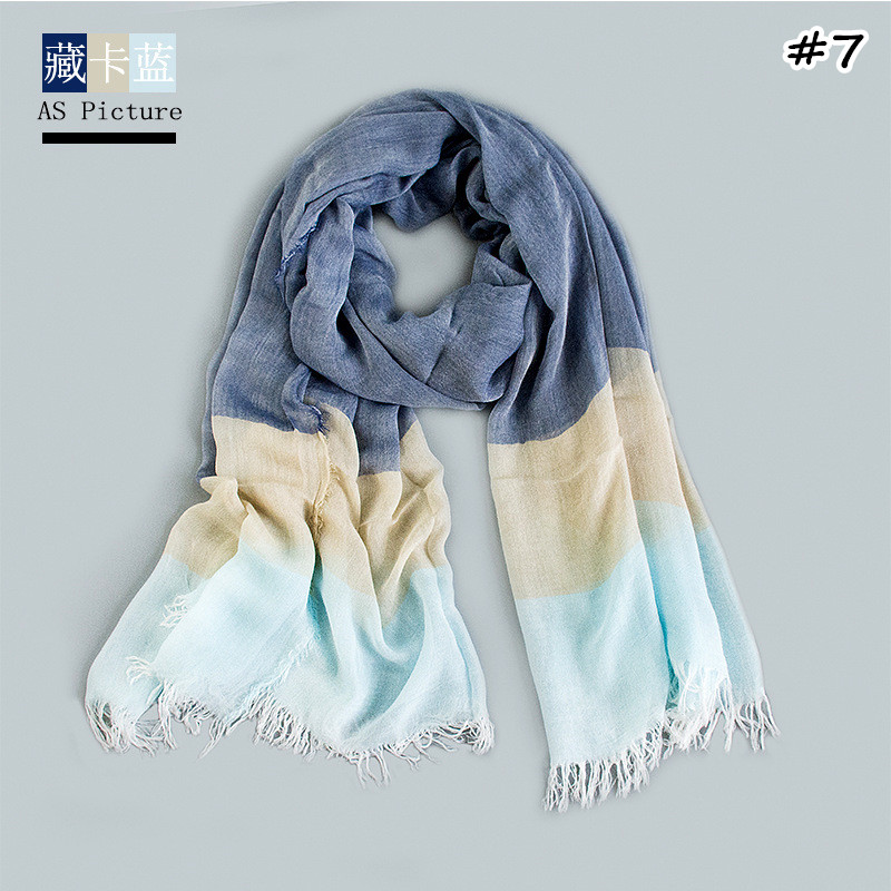 Maxi New Popular plain  scarf muslim hijab 180 X 105 cm. wrap