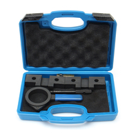 Car Engine Timing Locking Setting Tool Kit Camshaft Setting/Locking Car Repairing Tool for BMW M50/M52