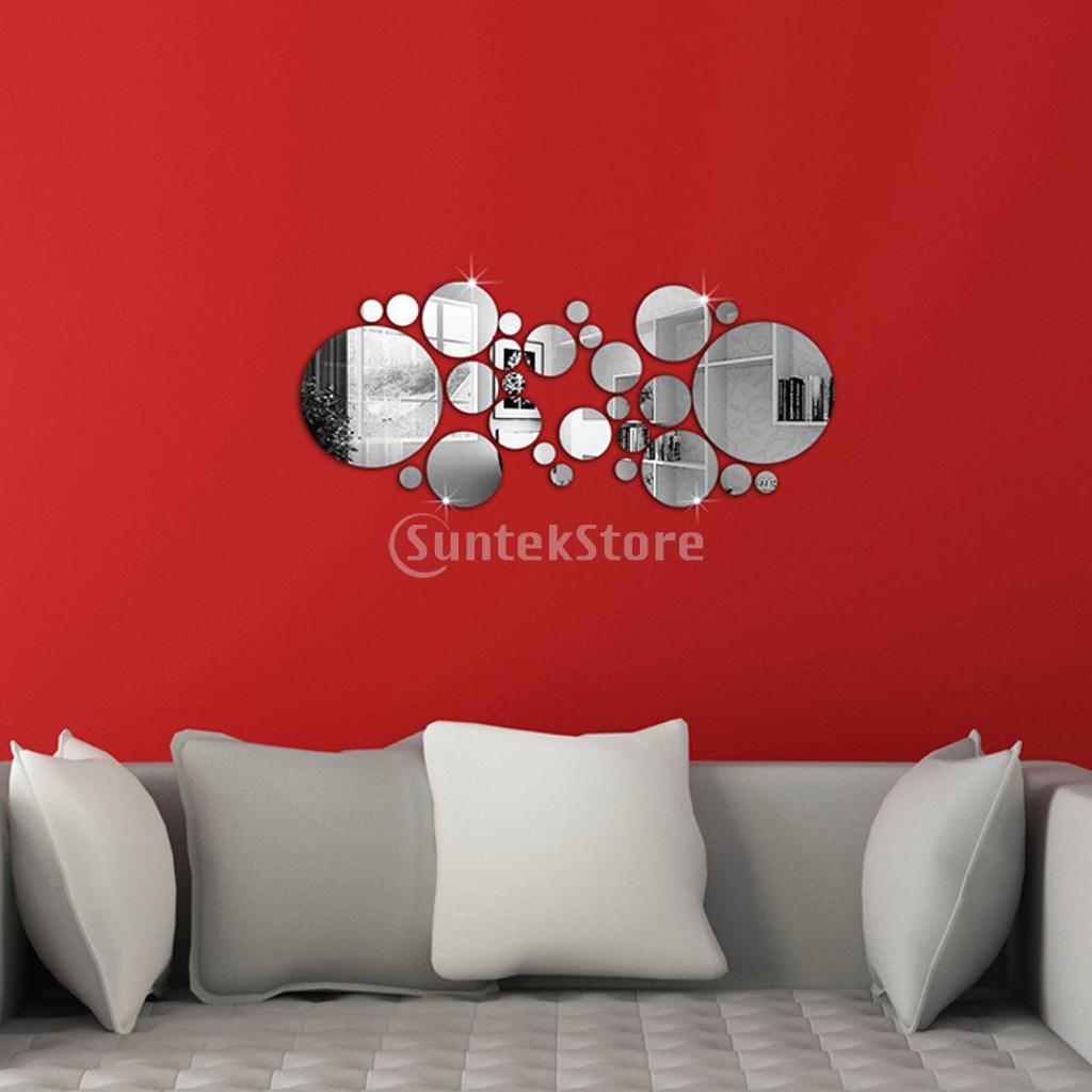 specchi per camere da letto: visualizza articoli per tag: specchi ... - Specchio Camera Da Letto Prezzi