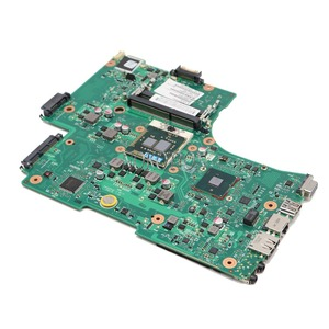 Image 5 - NOKOTION האם מחשב נייד עבור Toshiba לווין L650 L655 1310A2332402 V000218080 V000218010 HM55 UMA ראשי לוח DDR3 משלוח מעבד