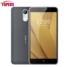 "Leagoo m5 leagoo m5 plus smartphone 3g 5,0 ""android 6.0 mtk6580 quad core 2 gb + 16 gb fingerabdruck 8mp 2300 mah wcdma 3g handy"