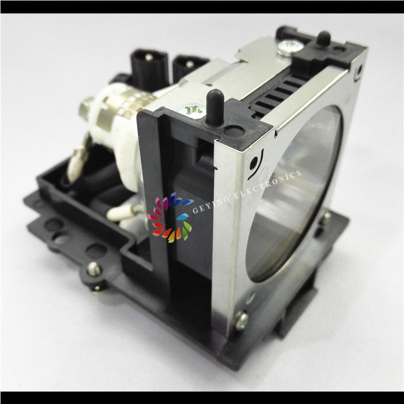 Free Shipping Original Projector Lamp Module VT45LP / VT45LPK  For NE C VT45K / VT45KG / VT45L free shipping original projector lamp module vt60lp nsh200w for ne c vt46 vt660 vt660k