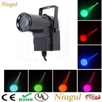 https://i0.wp.com/ae01.alicdn.com/kf/HTB1wHWcX7P2gK0jSZPxq6ycQpXav/10W-LED-Pinspot-Light-DMX512-RGBW-Beam-Effect-Spot-ร-โมทคอนโทรลไร-สาย-Spotlight-โปรเจคเตอร-สำหร-บ.jpg