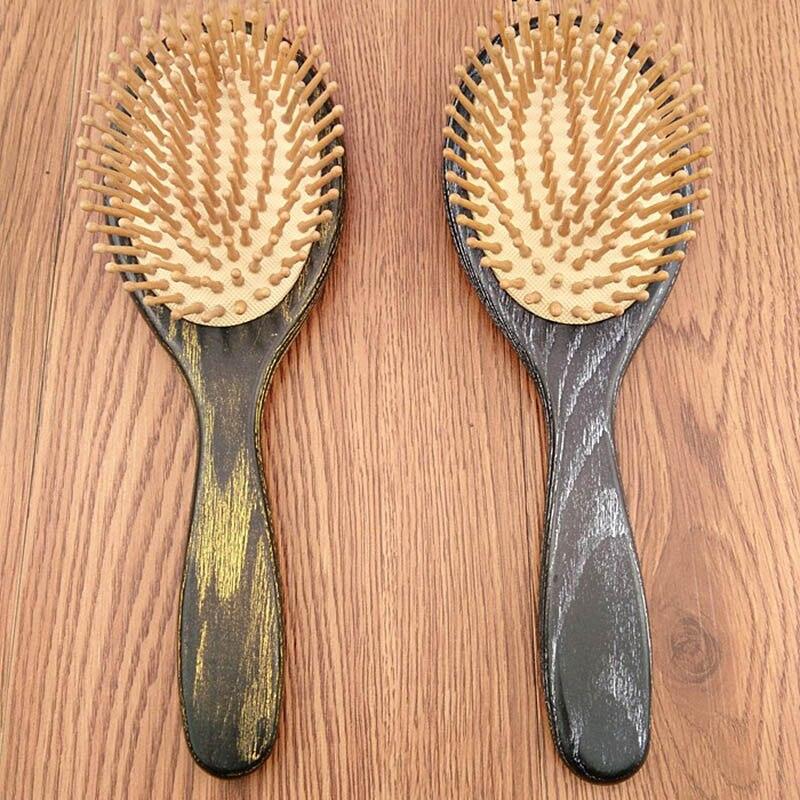 Уход за волосами и укладка из Китая
