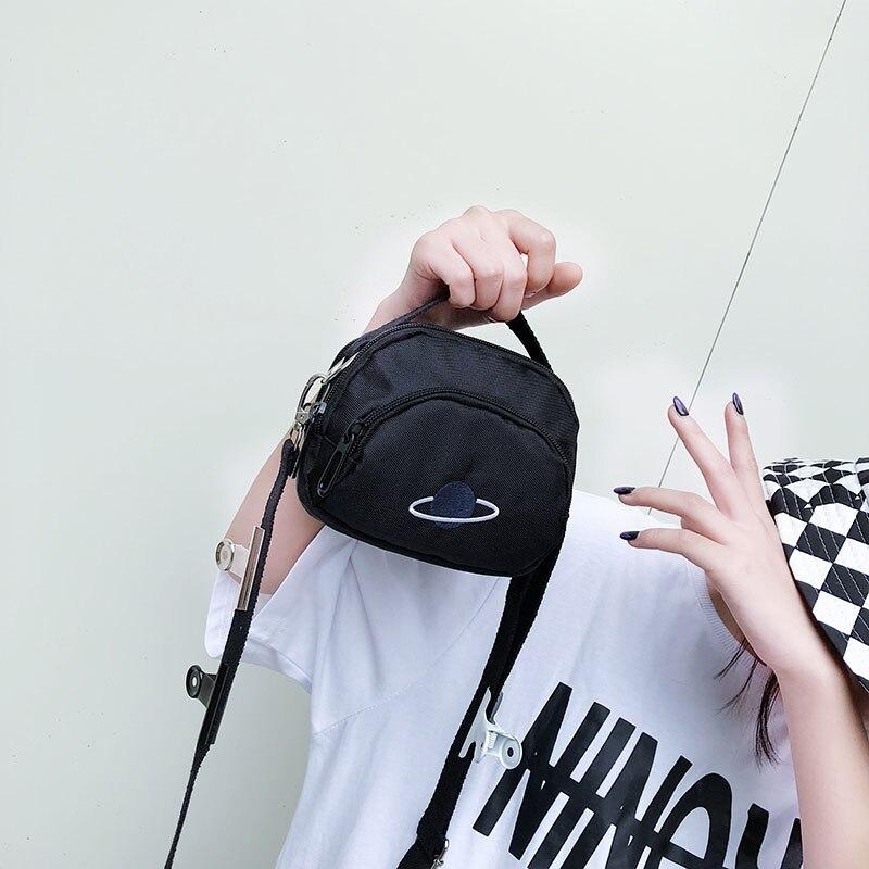 Sling Small Bags For Women Crossbody Messenger Shoulder Bag Laides Purses And Handbag Luxury Famous Designer Brand Canvas