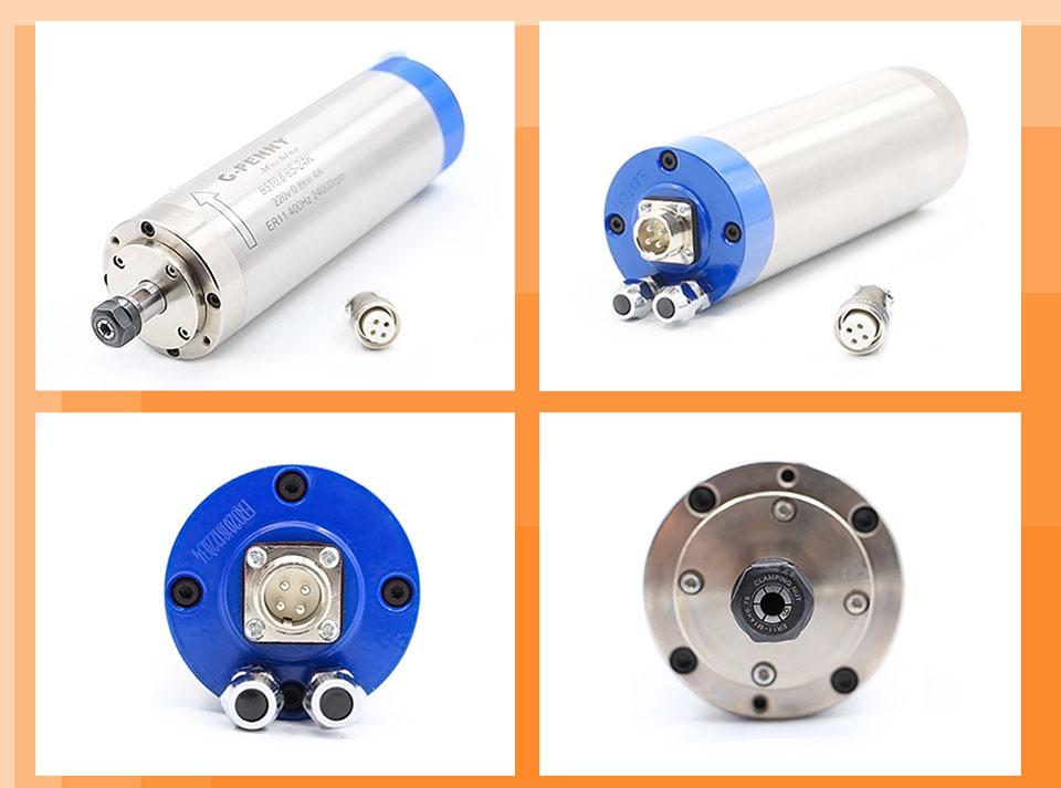 主轴+变频器+夹具+水泵详情页_34