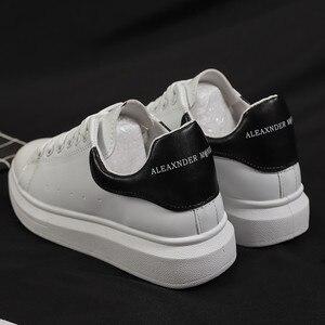 DIWEINI Women Shoes Sneakers F