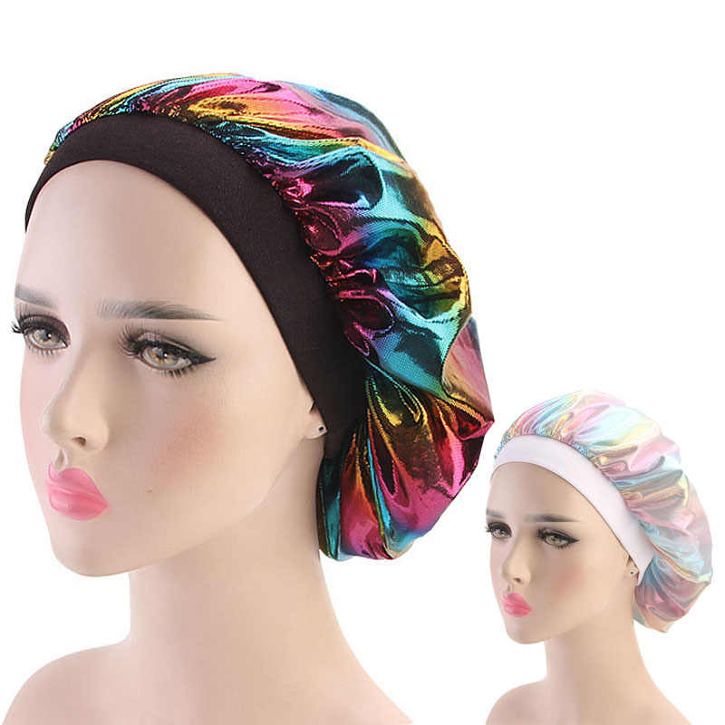 picture regarding Free Printable Doo Rag Patterns named Issue Suggestions Queries pertaining to Uni Guys Women of all ages Breathable