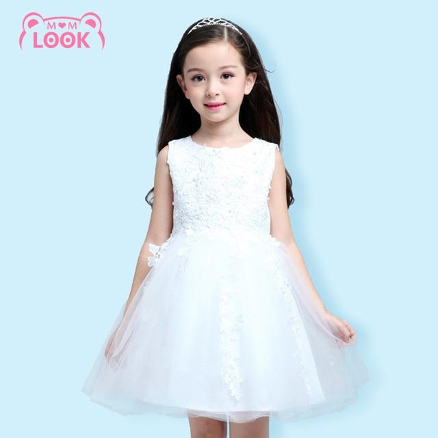Wedding Princess Dress Up Games. Great Princess Bride Wedding Salon ...