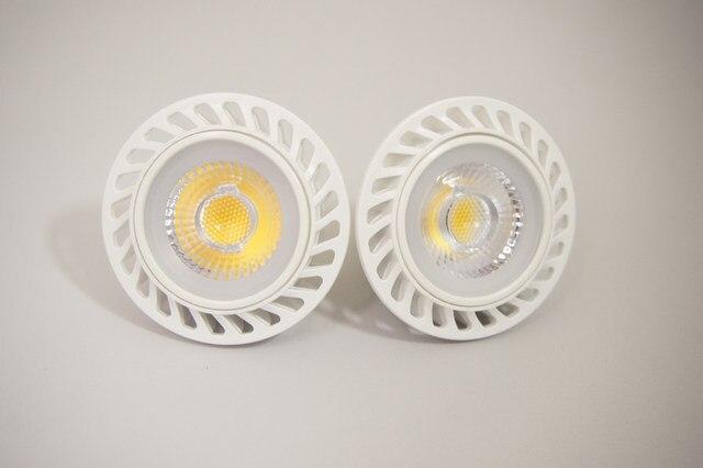 Online shop dimmable mr lampada led light bulb v gu lampe