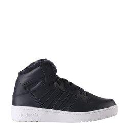 Женская спортивная обувь Adidas