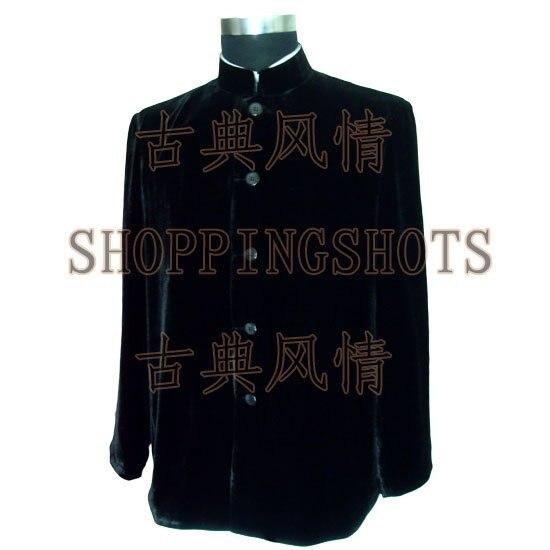 китайская одежда пальто одежда для мужчин пиджак 093222 предложение на заказ обслуживание