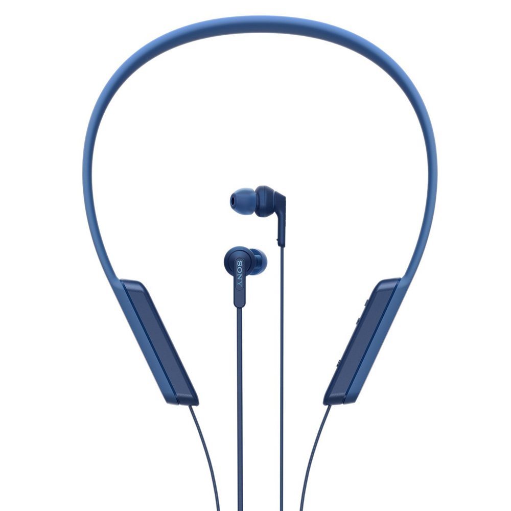 ouvido sem fio microfone bulit-in bluetooth sem fio dinâmico