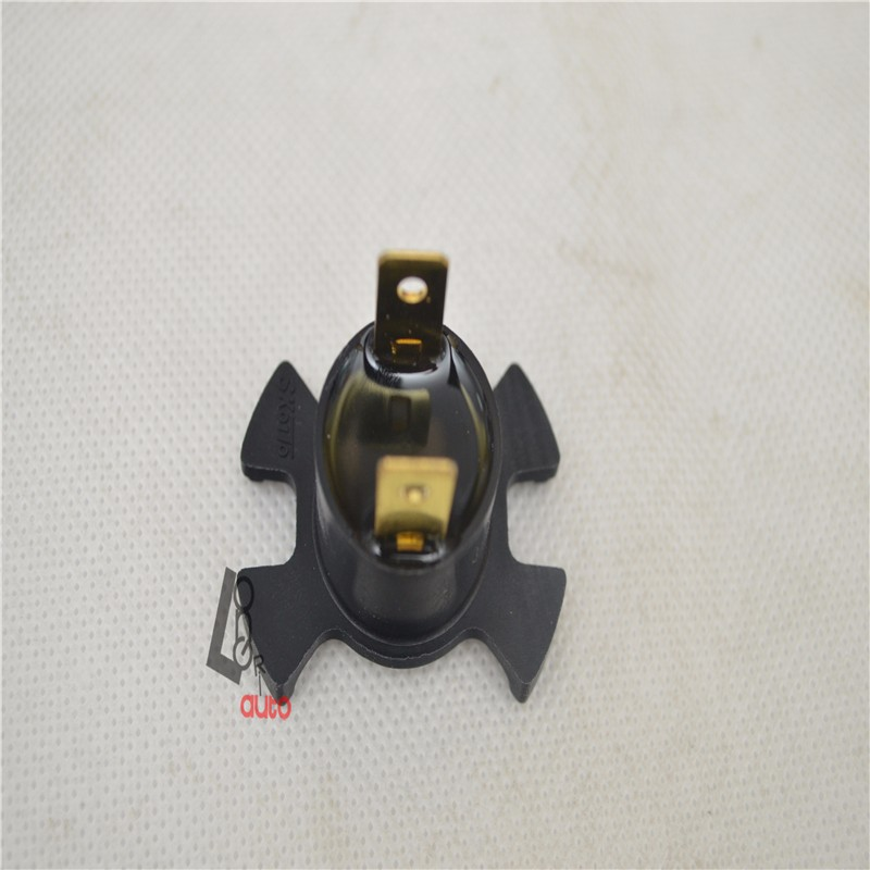 estilismo del automóvil Faros delanteros-Adaptador 33116S6M003 - Electrónica del Automóvil - foto 2