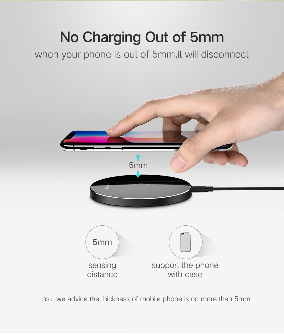 ugreen qi wireless charger (5)