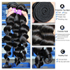 Wave-Bundles-Raw-Virgin-Brazilian-Hair-Weave-Bundles-100-Human-Hair-Bundle-Extension-One-Piece-Natural-Black-Color-Prosa-5